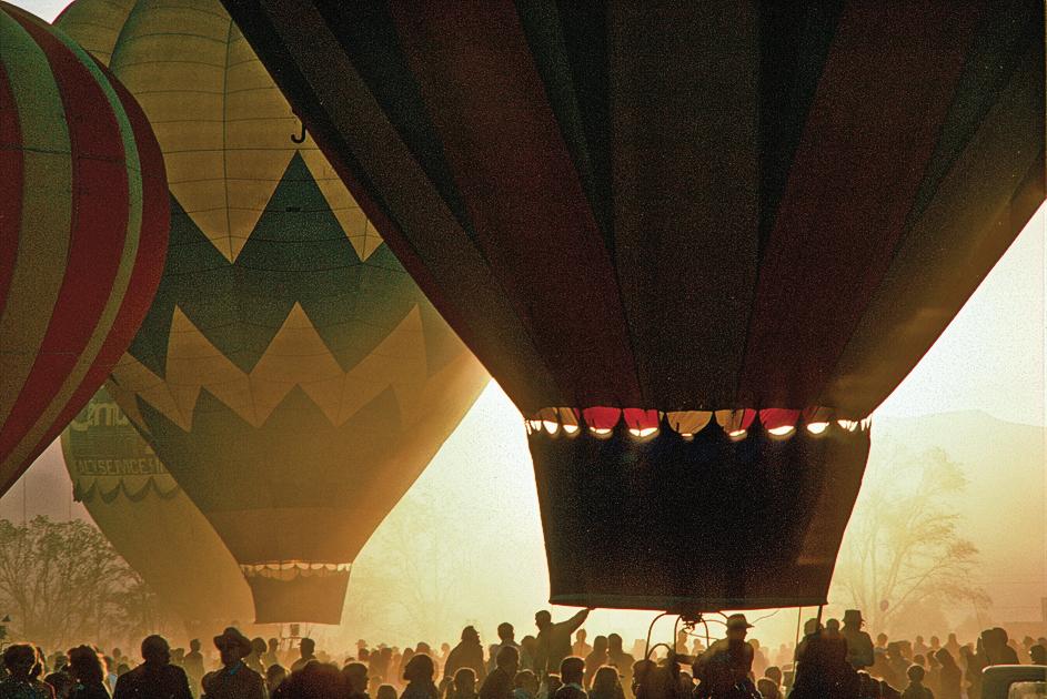 WR_Hot_Air_Balloons_,_Albuquerque_,_Ektachrome_by_Scott_Williams_scaled