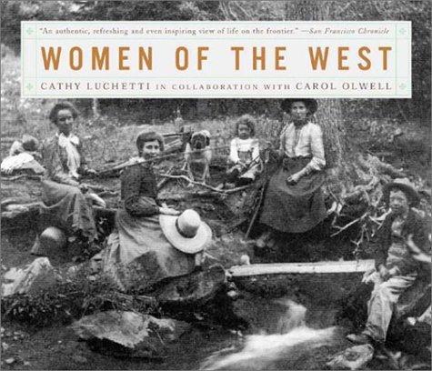 2women-of-the-west,-cathy-luchetti