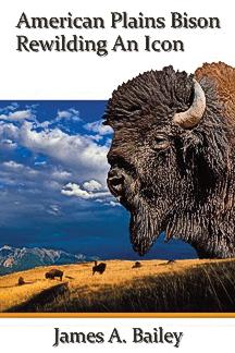 BYWL_american-plains-bison-51ndLBDjVkL_scaled