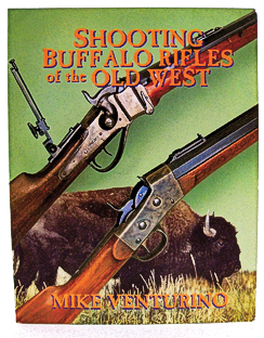 BYWL_shooting-buffalo-rifles-91p7lW06rcL_scaled