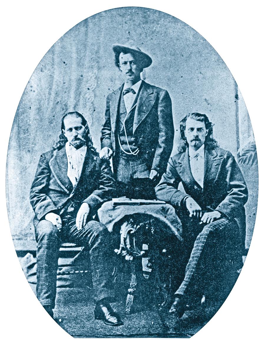 CGF_#43_Wild-Bill,-Buffalo-Bill,-Texas-Jack-Omohundro_scaled