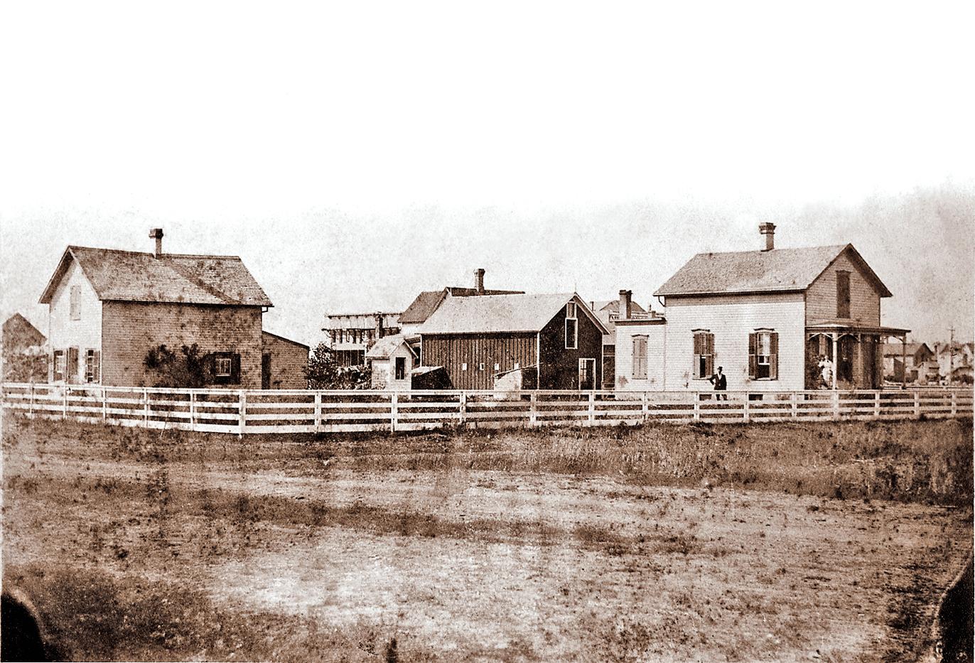 CGF_Abeline-Homes_1874_cg3_scaled