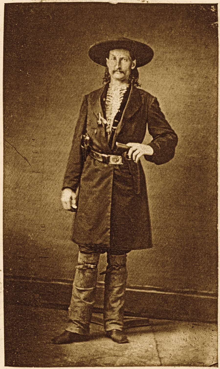 CGF_Wild-Bill-with-leggings_sharp-magic_scaled