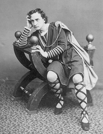 Edwin-Booth-Hamlet-1870