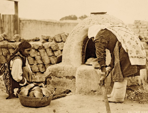FF_American-Indian-women-Baking-bread-created-November-5-1907_scaled