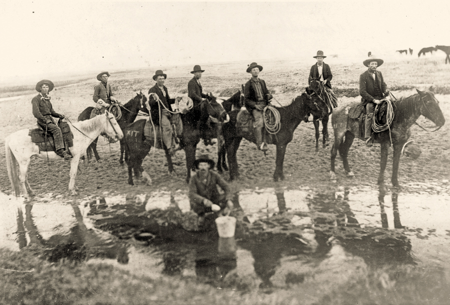 F_DE_-swcpc-117-E2-#-18-XIT-Ranch-1897-'Scandalous'-John-McCandless-XIT-cowboy-who-got-moniker-from-manager-Boyce-McCandless-later-became-a-Texas-Ranger-and-then-sheriff-of-Dallam-County_RR_scaled