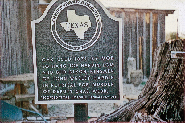 F_hardin_marker-where-oak-tree-used-to-hang_scaled
