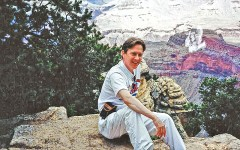PCool-Grand-Canyon-1998_scaled
