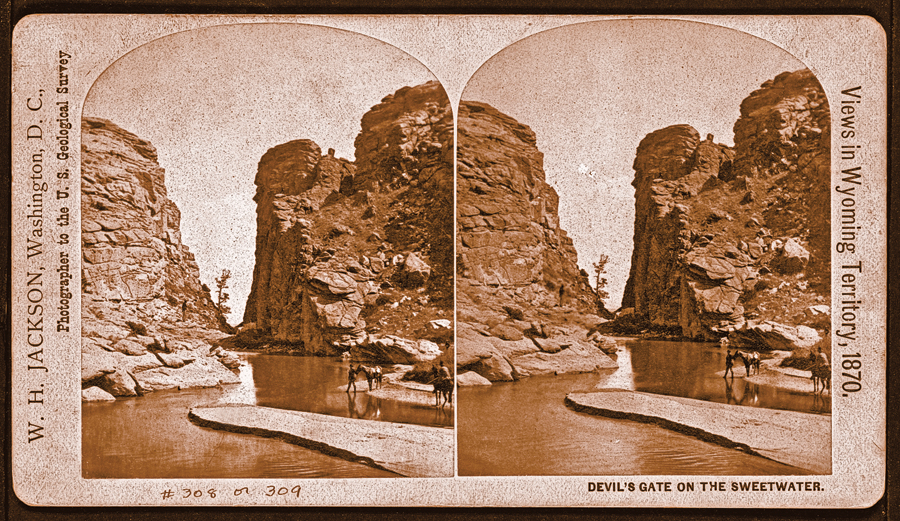 RR_WYDevil's-Gate-on-the-Sweetwater-loc-1s00432u_scaled