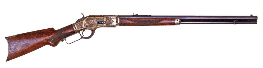 SF_2-GUN-Buffalo-Bill's-Engraved-Winchester-73-1.69