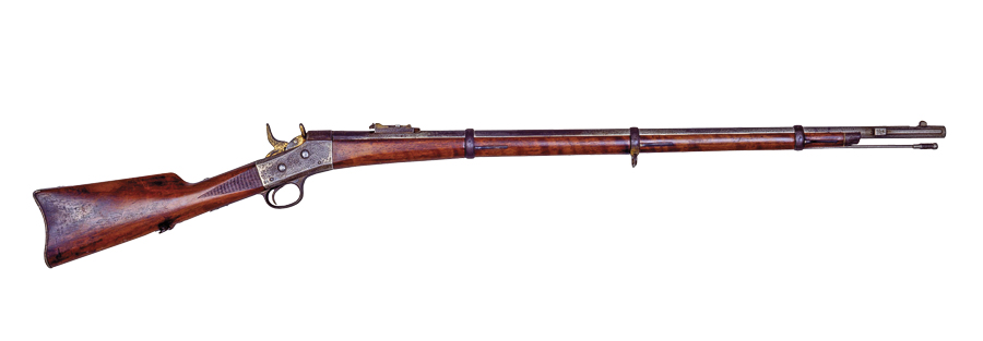 SF_3-GUN-Buffalo-Bill's-Remington-Rolling-Block-1.69
