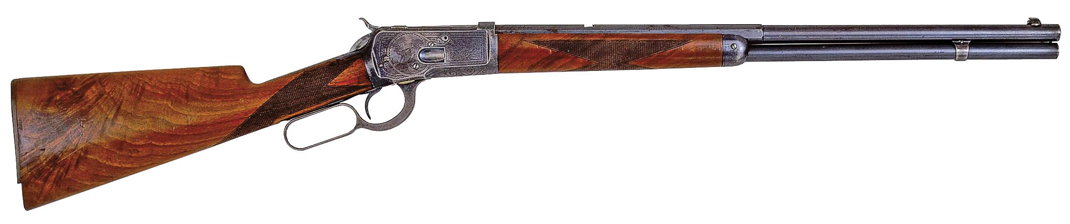 SF_4-GUN-FOUR-Annie-Oakley-Win-Mod-921.69