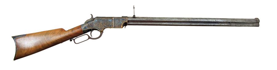 SF_6-GUN-PHOTO-FOR-GUN-#SIX-Embellished-Henry1988.8