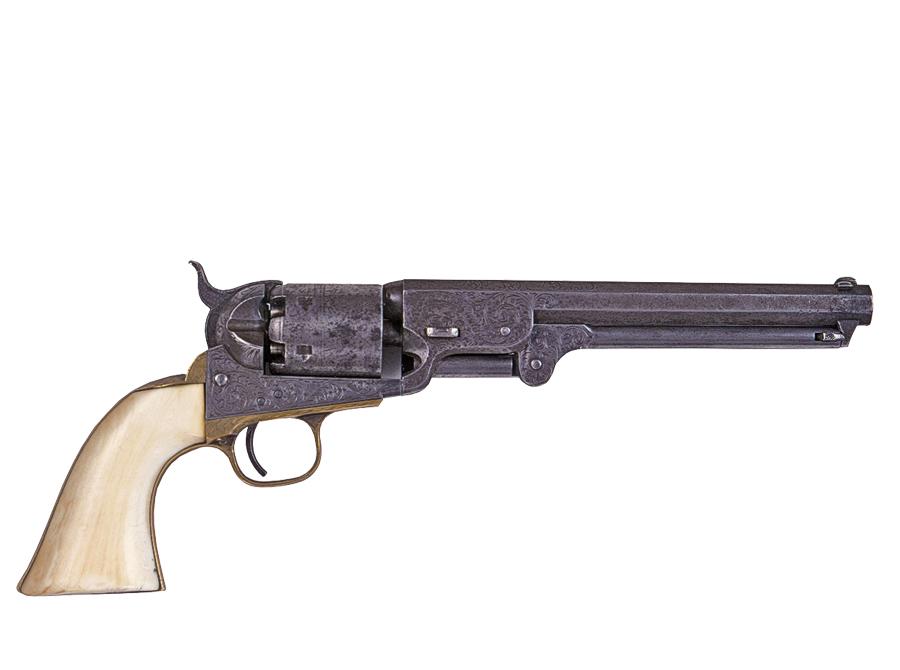 SF_7-GUN-FOR-Number-7-Hickok-Coltl.11.85