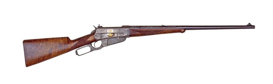 SF_9-GUN-for-Gun-Nine-Zane-Grey--Win-Mod-951991