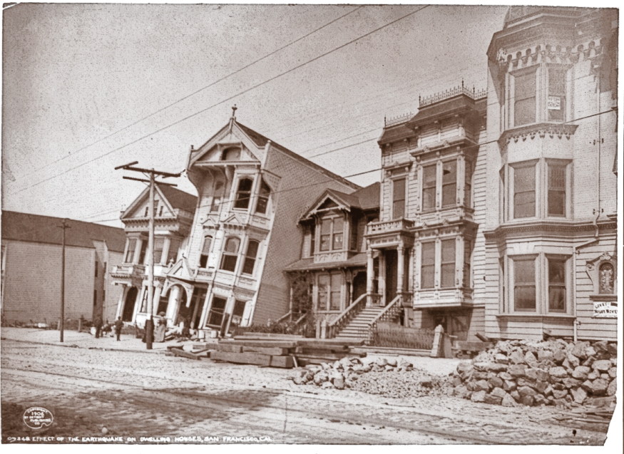 SV_Effect-of-the-earthquake-on-dwelling-houses,-San-Francisco,-Calif_LOC-3b12333u_scaled
