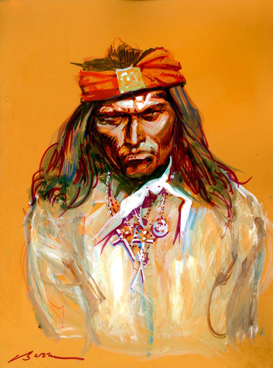 TWM-apachekid