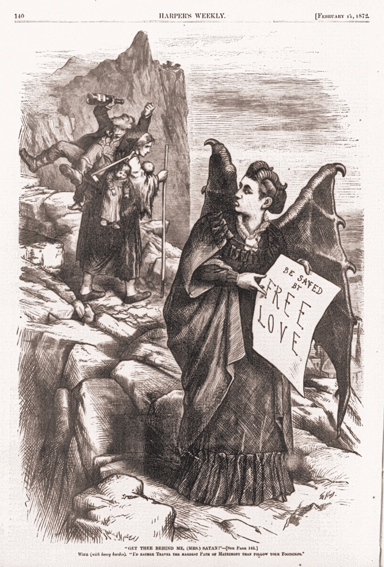 US_Get-thee-behind-me-Mrs-Satan-illustration-by-Thomas-Nast-1872-representing-suffragist-Victoria-Woodhull_re_scaled