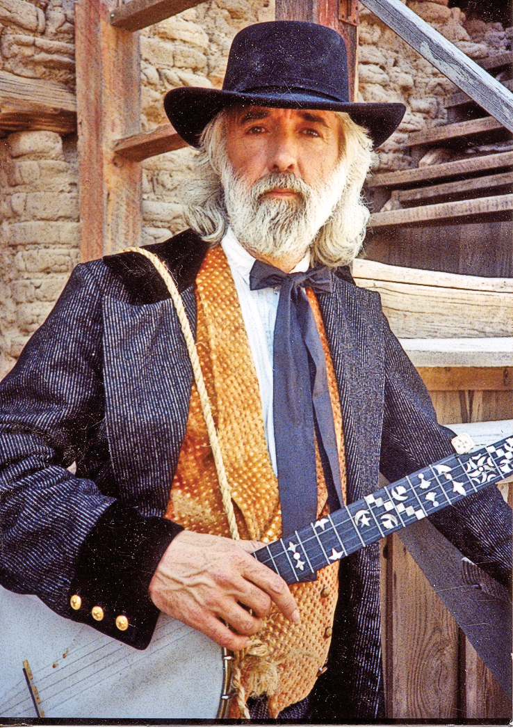 WHHTM_#1-Photo-John-McEuen-in-Old-West-costume-6-john-Wild-West-photo184_scaled