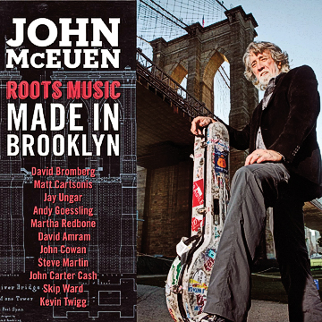 WHHTM_#3-mceun-Made-in-Brooklyn-album-cover_scaled
