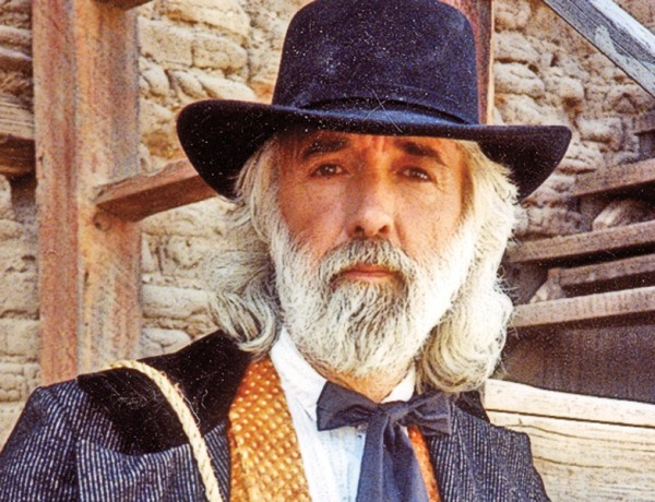 WHHTM_LEAD_#1-Photo-John-McEuen-in-Old-West-costume-6-john-Wild-West-photo184_scaled