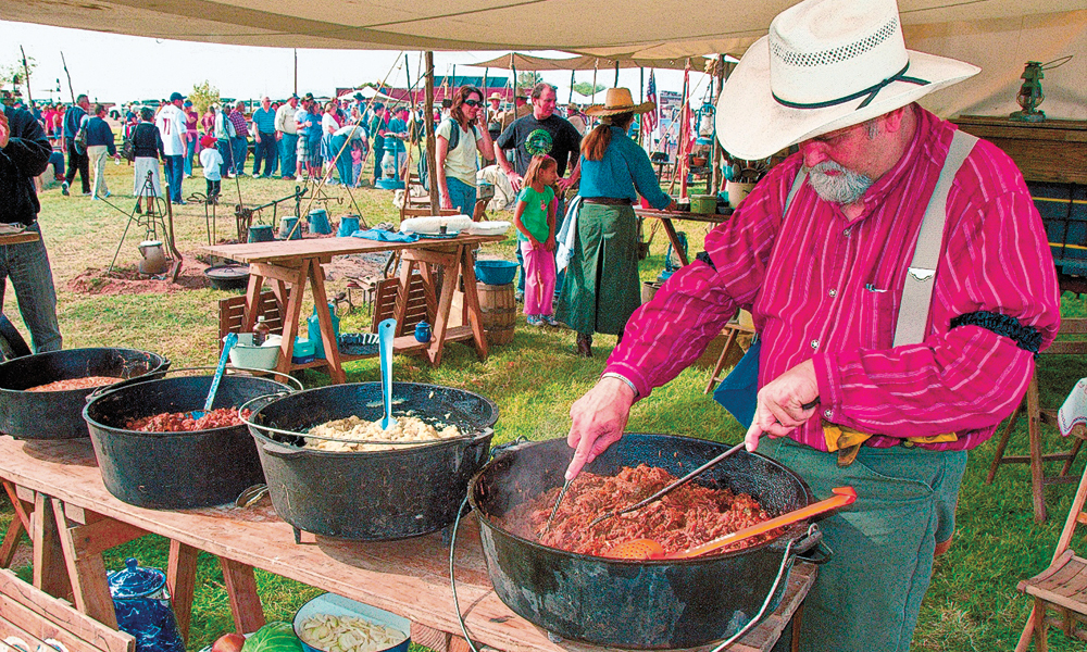 WR_LEAD_chuck-wagon-cook-off_scaled