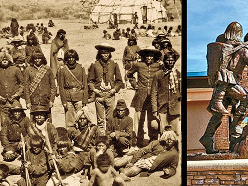 Yavapai-Apaches-burden-basket-struggle