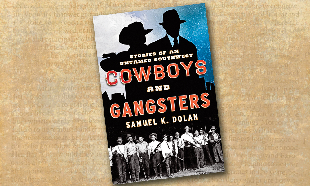 cowboys-and-gangster-wp