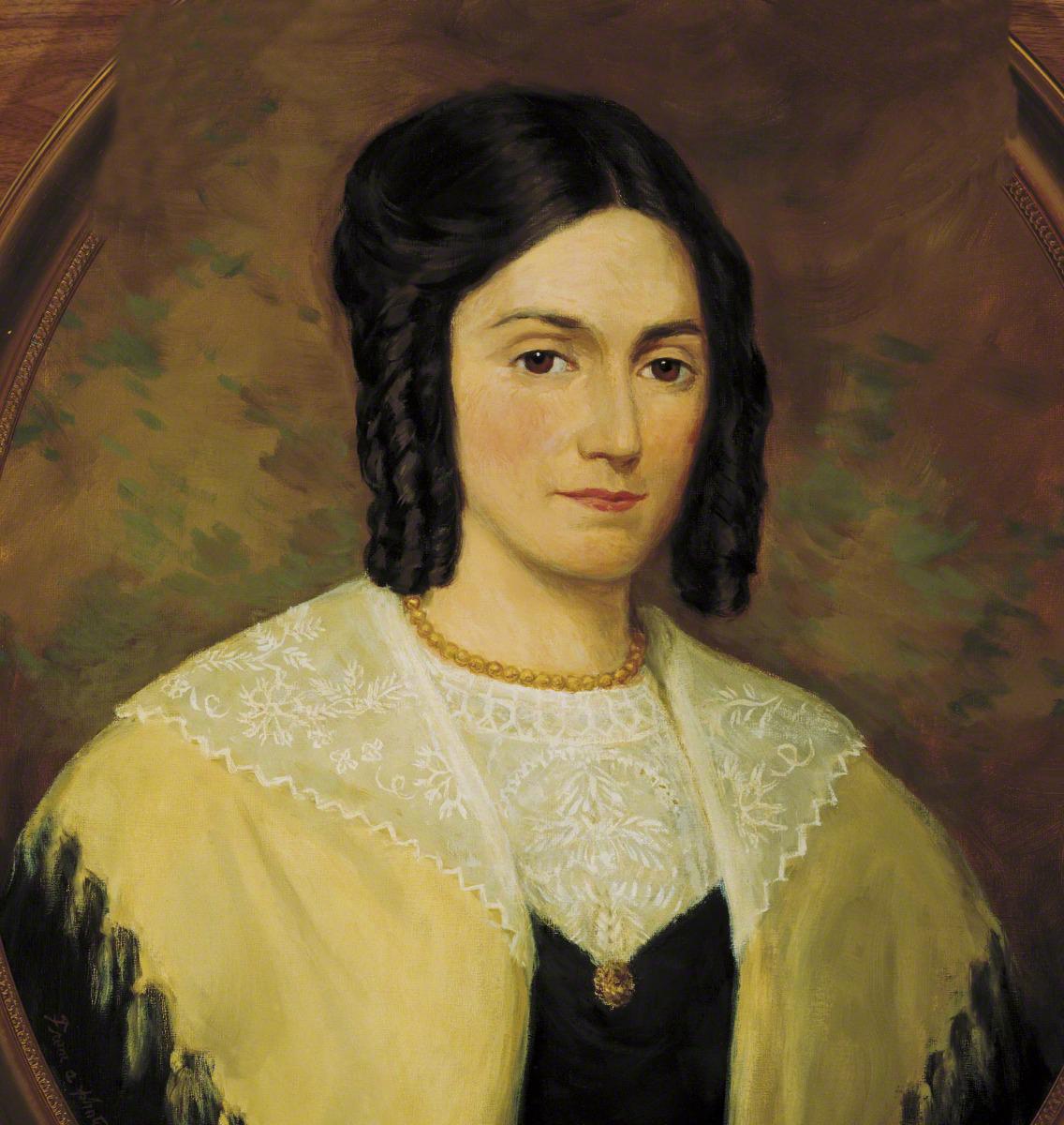 Emma Hale-Smith