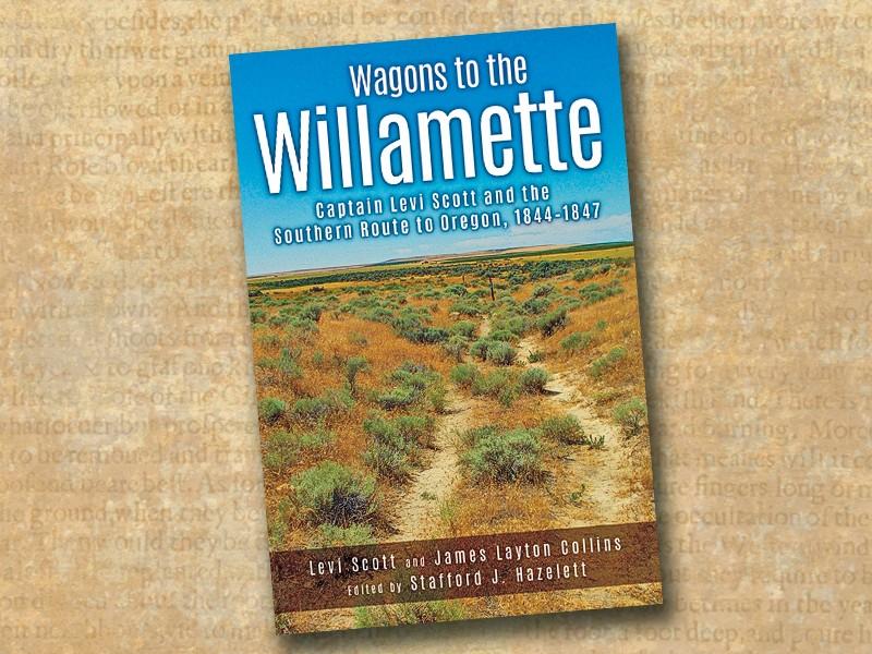 wagonstowillamette