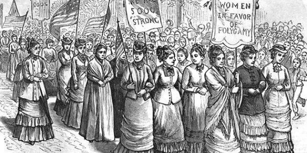 women-in-favor-of-polygamy