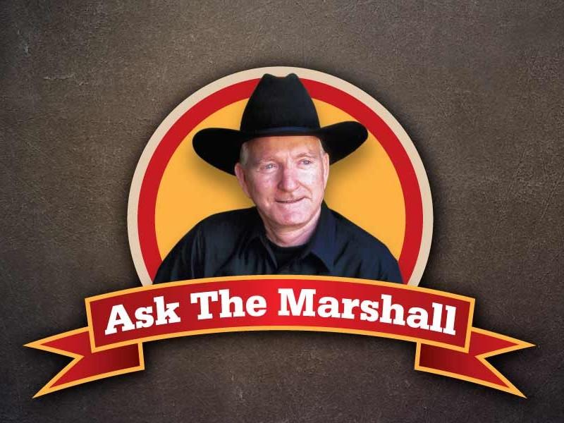 ATM_Marshall-Trimble-Logo-with-background