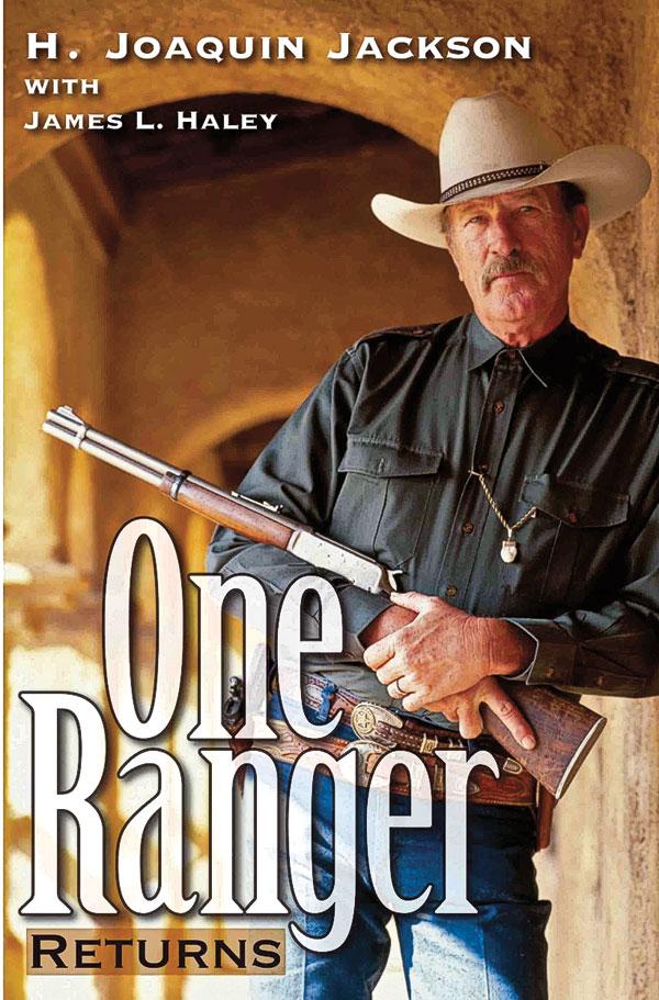 F_JJ_One-Ranger-Returns-book-cover_scaled