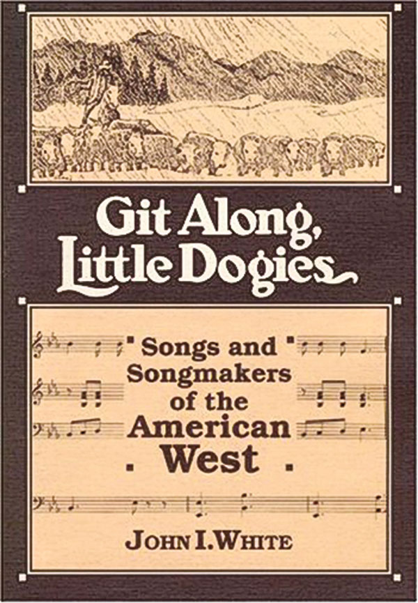 F_singing_Git-Along-Little-Dogies--Songs-and-Songmakers-of-the-American-West_scaled