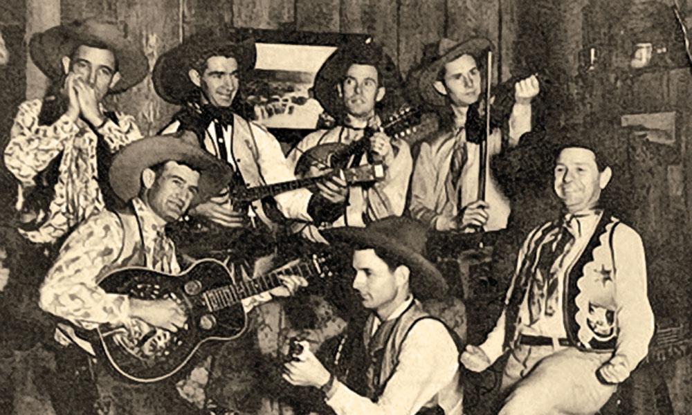 F_singing_The-Arizona-Wranglers_scaled