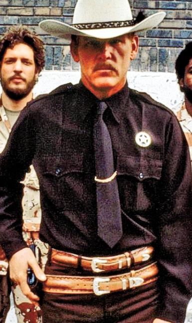 HTR_Nick-Nolte-as-Texas-Ranger-Jack-Benteen-in-1987's-Extreme-Prejudice_scaled