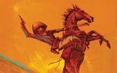 Lead_cowboygroundzero_02_scaled-cmyk