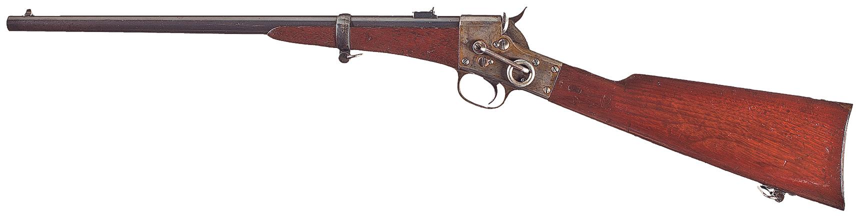 RR_KS-Remington-Rock-Island-Auction-House-HAB1713-T-F1-L