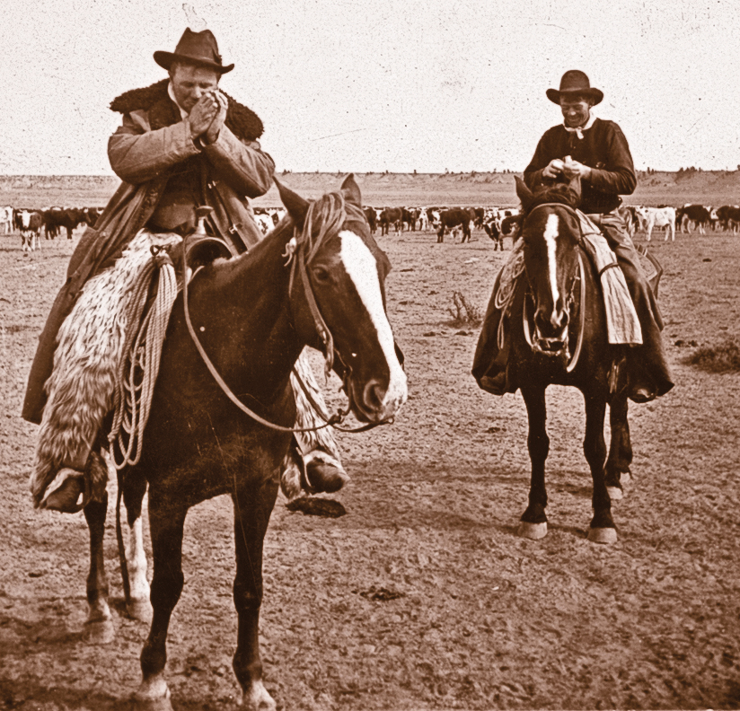 RR_MT-Cowboys-on-the-range--an-autumn-beef-roundup,-Montana,-U.S.A.sGZzse4CS9Cf52YHxUXxhgW