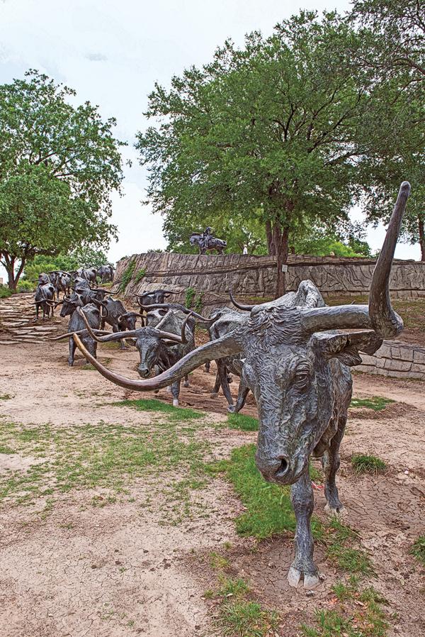RR_TX-Dallas-vertical-shawnee-trail-27872u