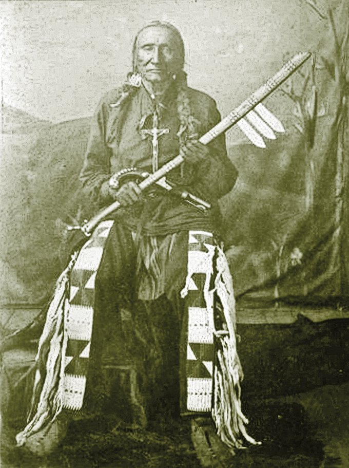SFTH_TW,-1842-H.-ASTON,-PHOTO-3,-REE-CHIEF-LONE-DOG-WITH-.50-CAL