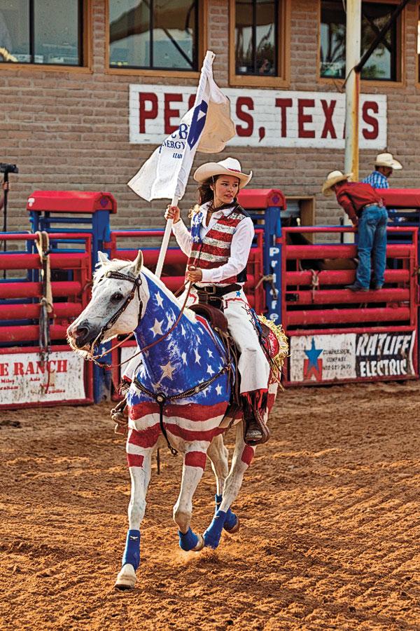 TWT_Pecos-Rodeo-Queen-Foster,-Jerod-7977.pecos