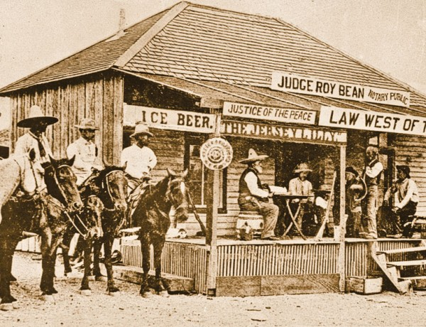TWT_lead_Judge-Roy-Bean-Saloon-&-Justice-Court,-Langtry,-Val-Verde-County,-TX156157pu_scaled