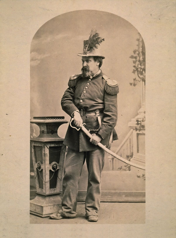 US_Joshua-Abraham-Norton-POR-1-Norton-I.-Emperor-of-United-States-and-Protector-of-Mexico.-Bradley-&-Rulofson.-Charles-W