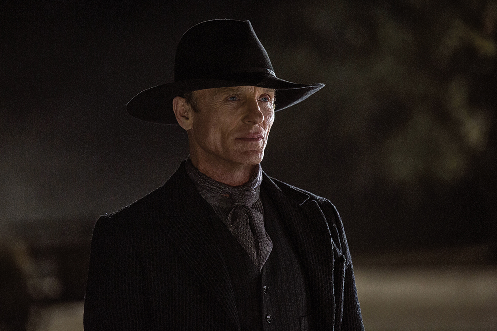 WM_Ed-Harris-as-the-'Man-in-Black'-villain-in-HBO's-2016-Westworld-series_scaled