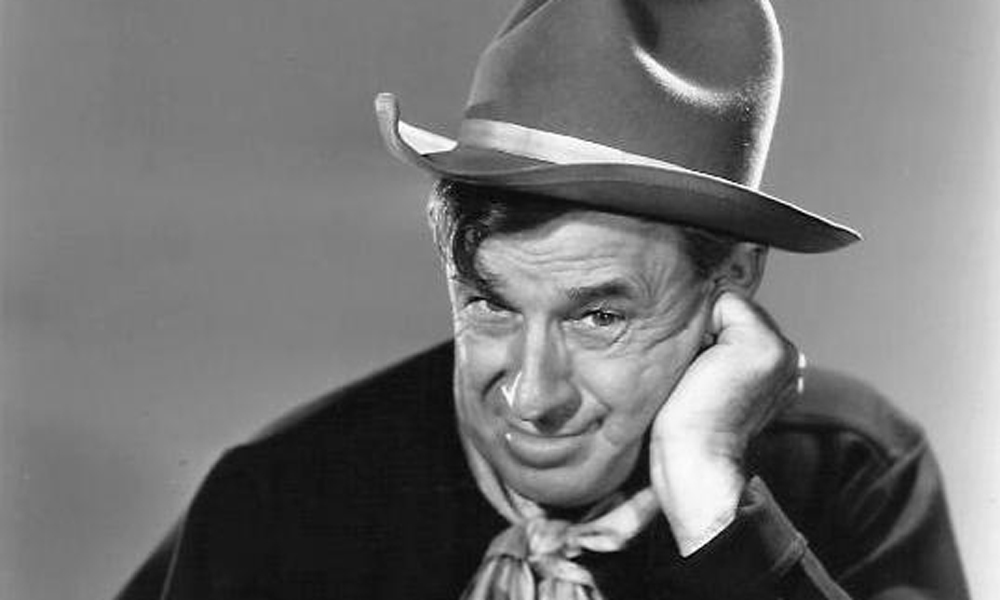 Image result for will rogers pictures