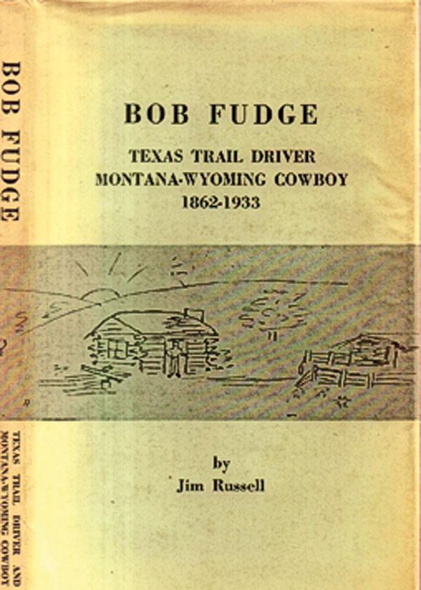 bob-fudge-texas-trail-driver-20204844647_scaled