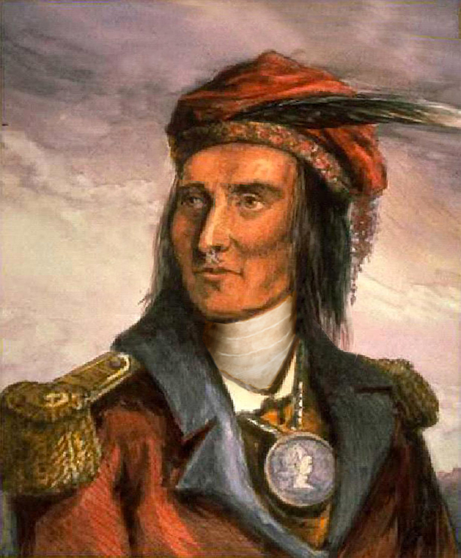 tecumseh-full