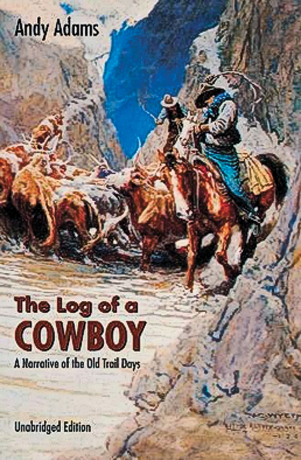 the-log-of-a-cowboy-9780803250000-us_scaled