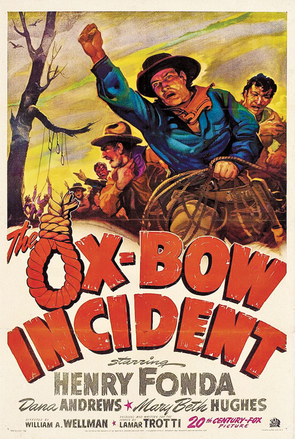 Although-the-Western-failed-to-pay-its-way-and-may-be-considered-a-box-office-flop,-The-Ox-Bow-Incident-(1943)-starring-Henry-Fonda-lost-the-Oscar-for-Best-Picture-to-Casablanca_scaled